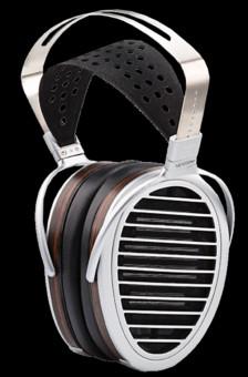 Pachet PROMO HiFiMAN HE1000se + iFi Audio Pro iDSD