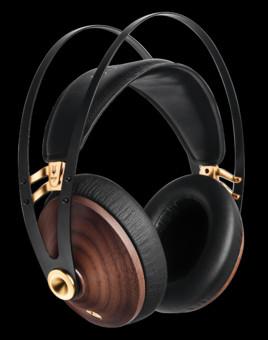 Casti Meze 99 CLASSICS, Over-Ear
