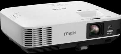 Videoproiector Epson EB-1970W