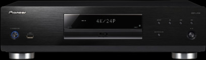 Blu Ray Player Pioneer BDP-LX58