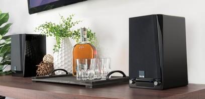 Boxe active SVS Prime Wireless Speaker