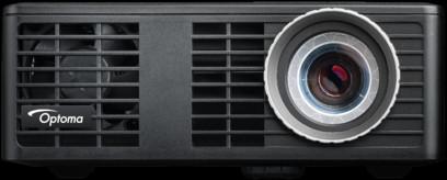 Videoproiector Optoma ML750e