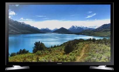TV Samsung 32J4500