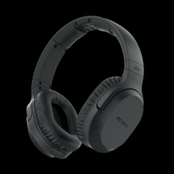 Sony - MDR-RF895RK + EXTRA 10% REDUCERE