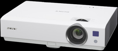 Videoproiector Sony VPL-DX127