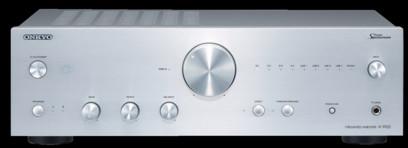 Amplificator Onkyo A-9150
