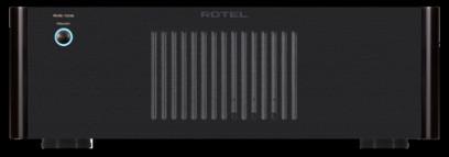 Amplificator Rotel RMB-1506