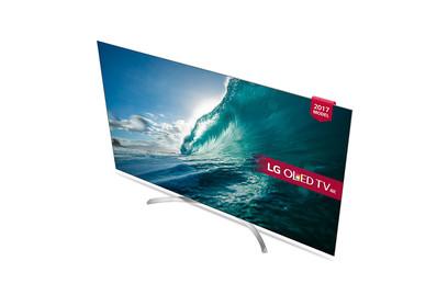 TV LG 65B7V