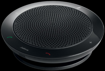 Casti Jabra Speak 410