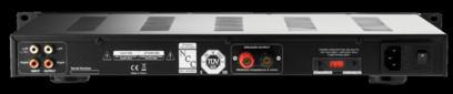 Amplificator Focal 100IWSUB8 Amplifier
