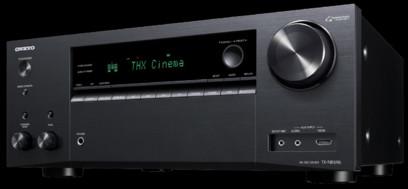Pachet PROMO Monitor Audio Bronze 6 pachet 5.0 + Onkyo TX-NR 696