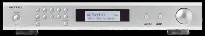 Tuner Radio Rotel T-11