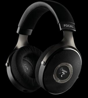 Pachet PROMO Focal Elear + Chord Electronics Mojo