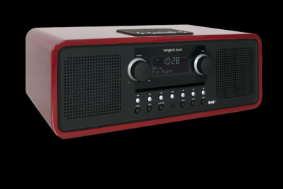 Tangent ALIO Stereo CD/DAB+/FM