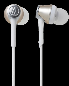 Casti Audio-Technica ATH-CKR55BT