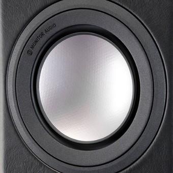 Boxe Monitor Audio Platinum PL500 II