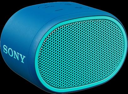 Boxe active Sony SRS-XB01