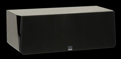 Boxe SVS Ultra Center