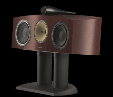 Boxe Bowers & Wilkins HTM2 Diamond