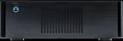 Amplificator Rotel RB-1552 MKII