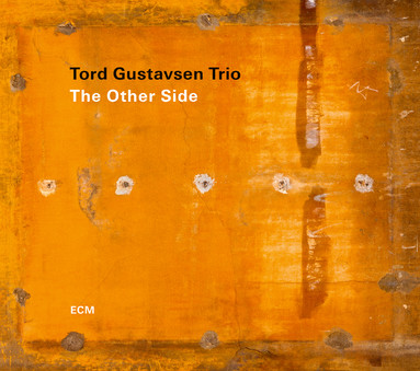 CD ECM Records Tord Gustavsen Trio: The Other Side