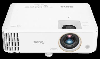 Videoproiector BenQ TH685