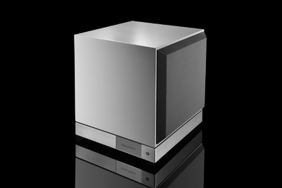 Subwoofer Bowers & Wilkins DB3D