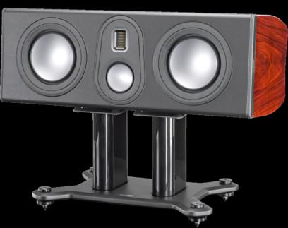 Boxe Monitor Audio Platinum PLC350 II