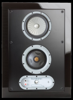 Boxe Monitor Audio SF 1