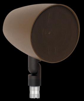 Monitor Audio boxe de exterior Climate Garden CLG140