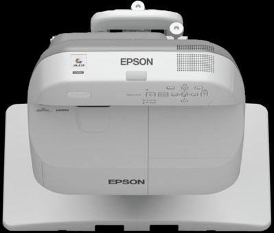 Videoproiector Epson EB-595Wi