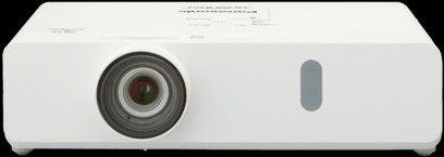 Videoproiector Panasonic PT-VW340ZEJ