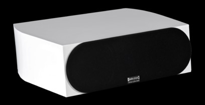 Boxe Audio Physic Celsius 25 plus+