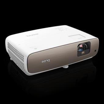 Videoproiector BenQ W2700