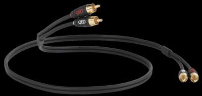 Cablu QED Profile Audio