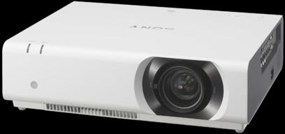 Videoproiector Sony VPL-CW275