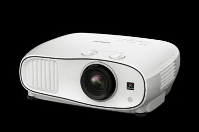 Videoproiector Epson EH-TW6700