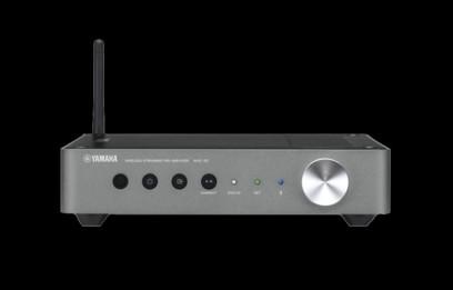 DAC/Streamer Yamaha - WXC-50
