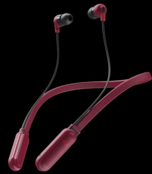 Casti Skullcandy Ink'd Wireless