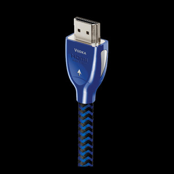 Cablu Audioquest Vodka HDMI