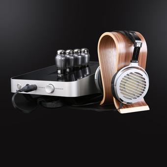 Amplificator casti HiFiMAN Shangri La Jr Amplifier