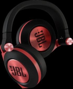 Casti JBL E50 BT