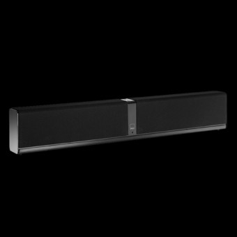 Soundbar Dali Kubik One, Bluetooth, 100 W