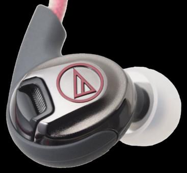 Casti Sport Audio-Technica ATH-Sport3