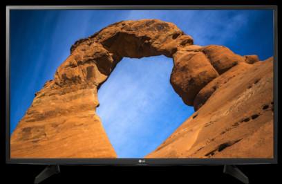 TV LG 43LK5100, Full HD, 109cm