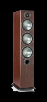 Boxe Monitor Audio Bronze 6 Resigilat