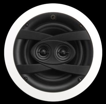 Boxe Q Acoustics QI65CW ST Weatherproof Stereo