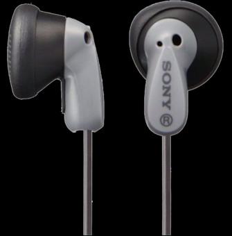 Casti Sony MDR-E820LP