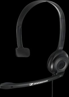 Casti PC/Gaming Sennheiser PC 2-CHAT