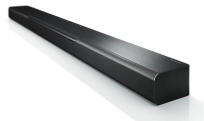 Soundbar Yamaha MusicCast BAR 40 (YMS-4080)